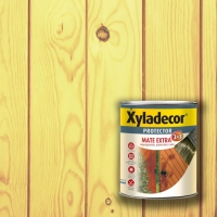 xyladecor-mate-pino-tea