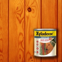 xyladecor-mate-teca