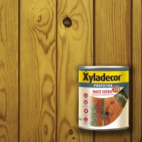 xyladecor-mate-roble