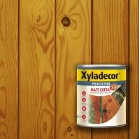 xyladecor-mate-castaño