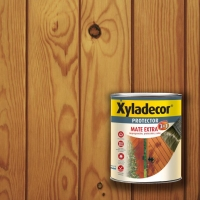 xyladecor-mate-sapelly