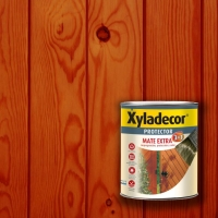 xyladecor-mate-caoba