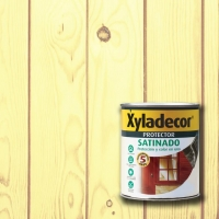 xyladecor-satinado-incoloro