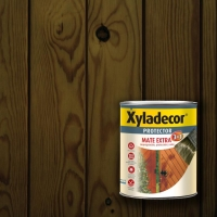 xyladecor-mate-palisandro