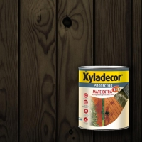 xyladecor-mate-ebano