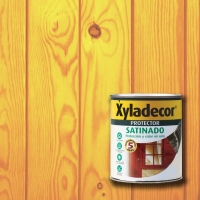 xyladecor-satinado-roble-claro