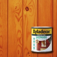 xyladecor-satinado-pino