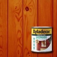 xyladecor-satinado-pino-tea