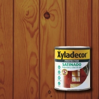 xyladecor-satinado-sapelly