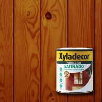 xyladecor-satinado-castaño