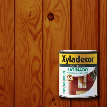 xyladecor-satinado-castaño