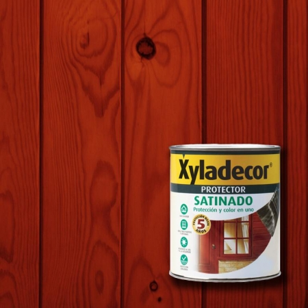 xyladecor-satinado-teca