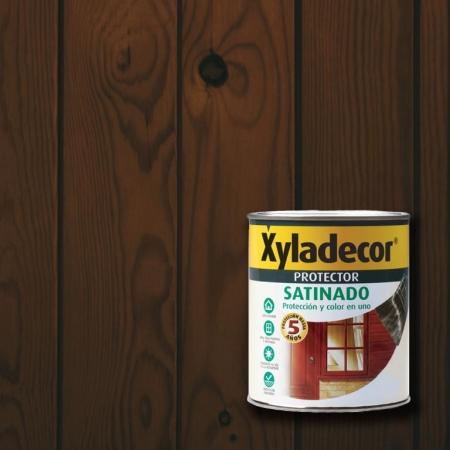 xyladecor-satinado-nogal