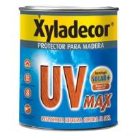 xyladecor-uvmax-incoloro