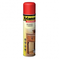 xylamon-matacarcoma-spray
