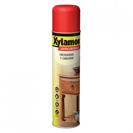 xylamon-matacarcoma-spray