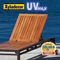 Xyladecor-UV-Max