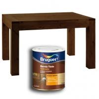 Bruguer-barniz-tinte-satinado-wengue