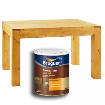 Bruguer-barniz-tinte-satinado-haya