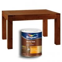 Bruguer-barniz-tinte-satinado-teca