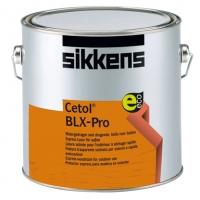 Cetol BLX Pro