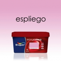 bruguer-easy-colors-espliego