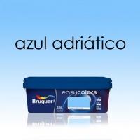 bruguer-easy-colors-azul-adriatico
