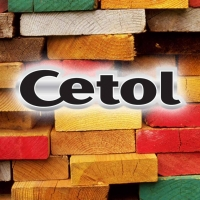 Sikkens-Cetol