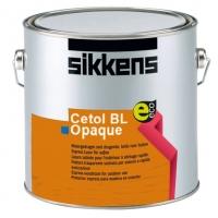 cetol-Opaque-colores