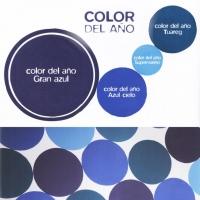pinturas- plasticas- color -azul indigo