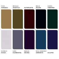 colores Bruguer claro oscuro
