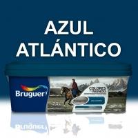 colores-del-mundo-contraste-patagonia-azul-atlantico