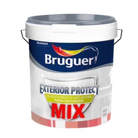 exterior-protec-Revestimiento-fachadas-Bruguer