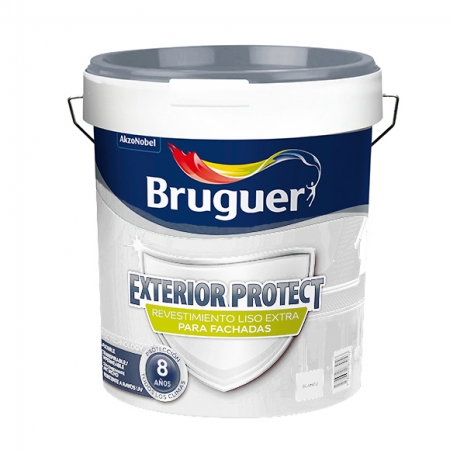 Exterior-protect-colores-fachadas-bruguer