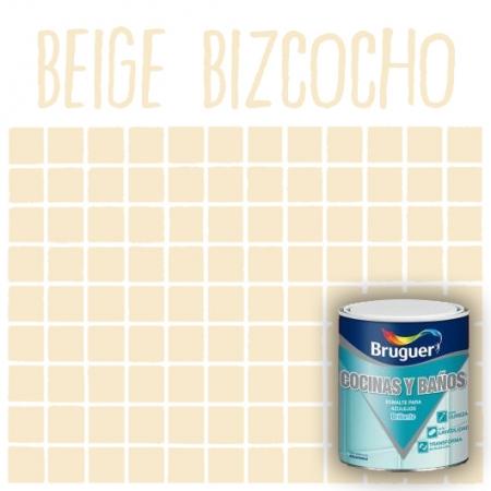 Esmalte-de-Azulejos-Bruguer-Beige-Bizcocho