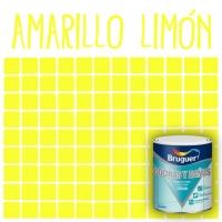 Esmalte-de-Azulejos-Bruguer-Amarillo-Limón