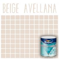 Esmalte-de-Azulejos-Bruguer-Beige-Avellana