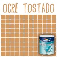 Esmalte-de-Azulejos-Bruguer-Ocre-Tostado