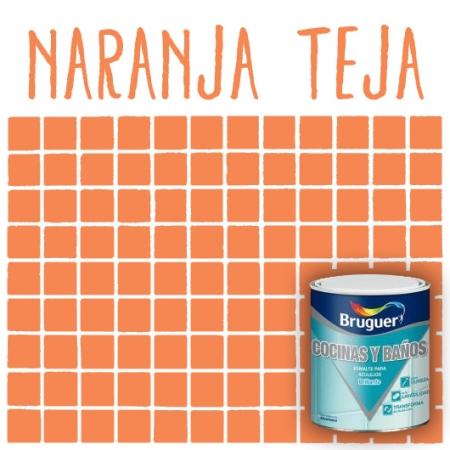 Esmalte-de-Azulejos-Bruguer-Naranja-Teja