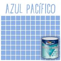 Esmalte-de-Azulejos-Bruguer-Azul-Pacifico