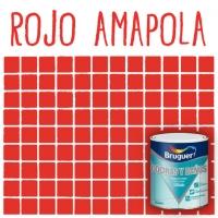 Esmalte-de-Azulejos-Bruguer-Rojo-Amapola