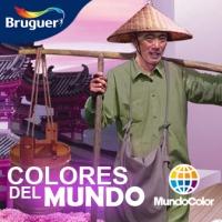 colores-del-mundo-bruguer