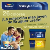 easy-colors-Bruguer