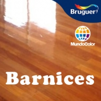 Bruguer Barnices