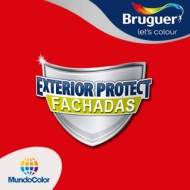 Exterior Protec Bruguer