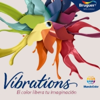 vibrations Bruguer