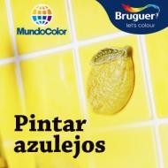 esmalte-azulejos-Bruguer