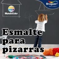 esmalte-pizarras-Bruguer