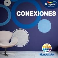 conexiones-colecciones-Bruguer
