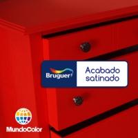 Esmaltes-acrylic-Bruguer